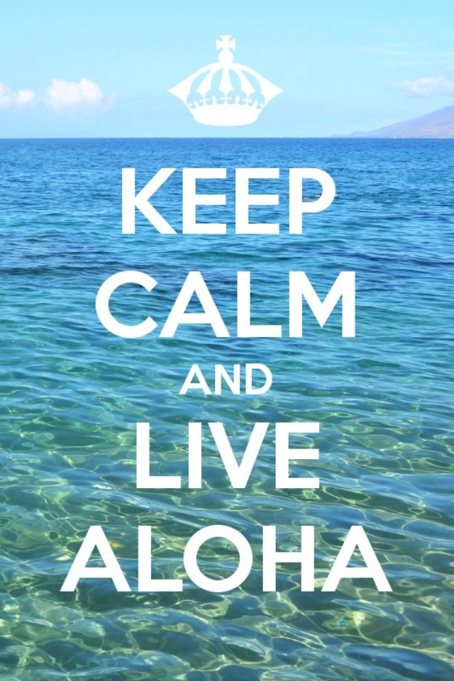 Keep-Calm-And-Live-Aloha-2